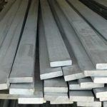 mild steel flat bar 500x500 500x500