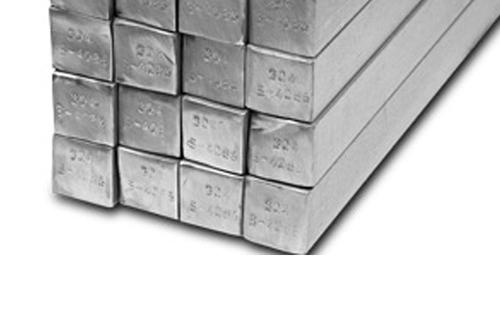 ms square bars 500x500