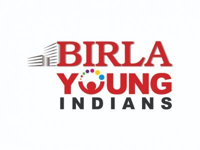 Birla TMT Young Indian